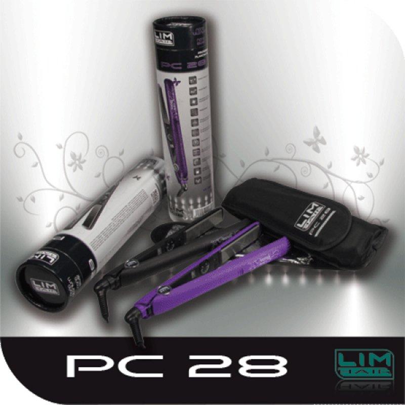 Πρέσα Ισιώματος Nano Titanium LIM HAIR PC 28 – Feelcare 4a941d6fe53
